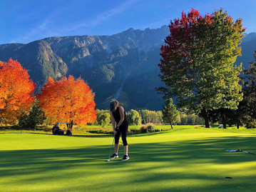 Fall Patty Golf Pemby.jpeg
