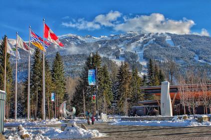 Whistler_OlympicPlaza&Mtn.jpg