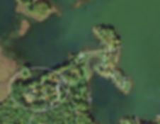 Daggett Bay Aerial.jpg