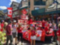 Canada Day.jpeg