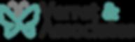 VerrAss_Logo.png