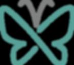 VerrAss_Logo_butterfly.png