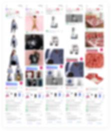 PDP Page.jpg
