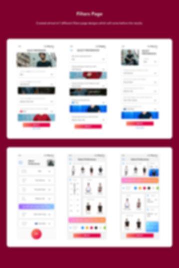 Filters Page.jpg