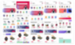 Homepage designs.jpg