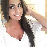 Amanda Rodrigues Lagos