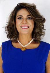 Maria Zablah