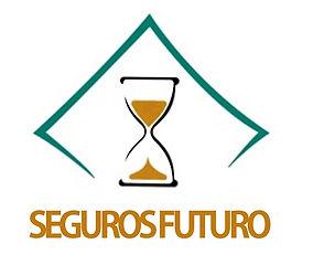 thumbnail_SEGUROS FUTURO B.jpg