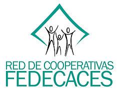 Red Cooperativas B.jpg