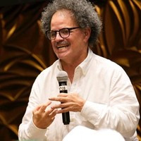 Juan Diego Pacheco