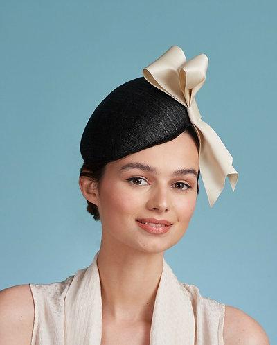 Fleur - Interchangeable headpiece