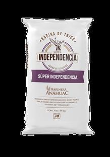 Super%20Independencia_edited.png