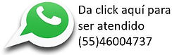 call center whatsapp v2.JPG