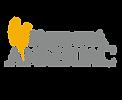 Logo Harinera Anahuac Mexico