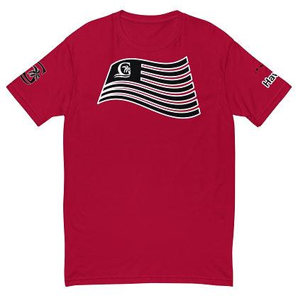 G Flag - Men's Shirt