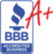 bbb-logo A plu rating.png
