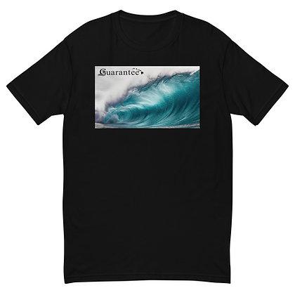Waves1 - Men's T-shirt