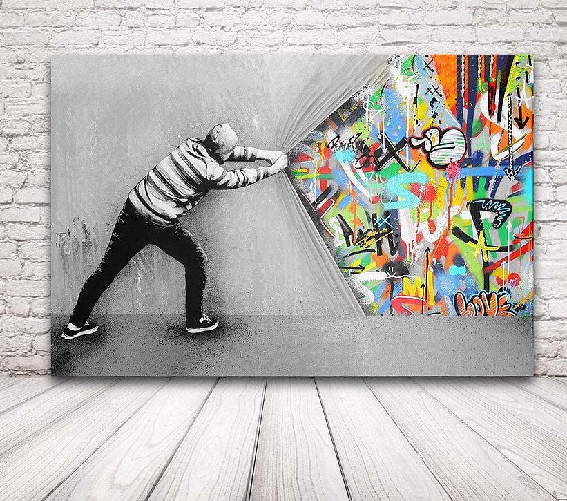 unvailing of graffiti.jpg