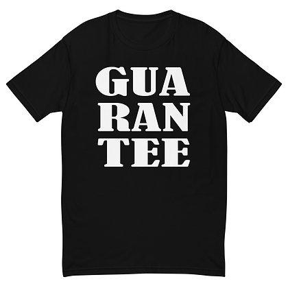 GUA-RAN-TEE - Men's T-shirt