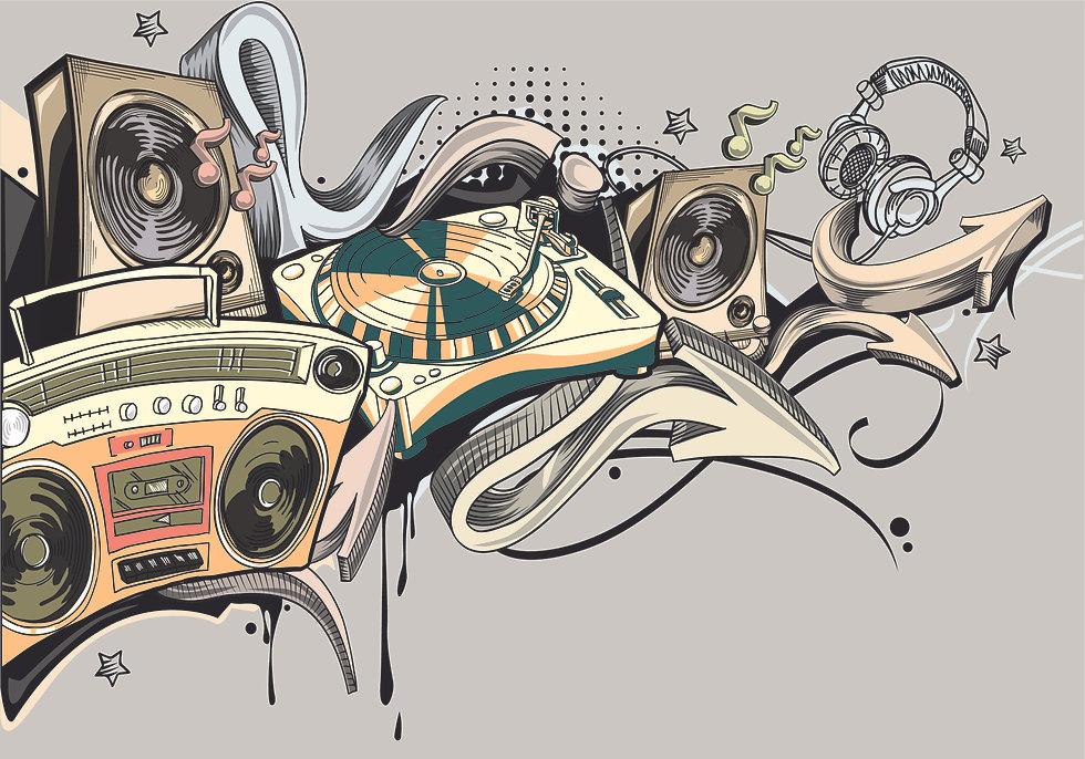 Graffiti Turntable [Converted].jpg