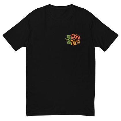 Tikka Taco G - Super soft shirt