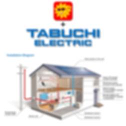 RED - Tabuchi.jpg