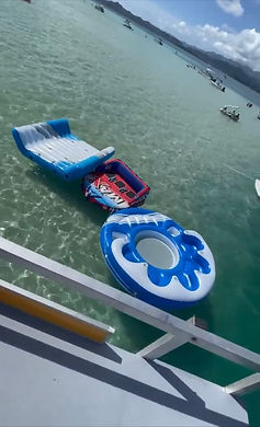 Floaties - Noland boat.jpg