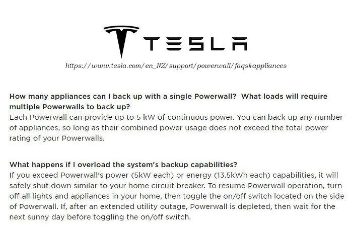 Tesla Powerwall 2 5kw confirmation1.jpg