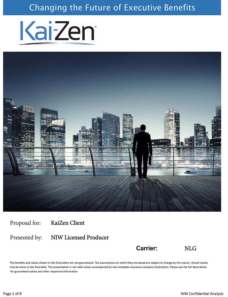 Example Kaizen-1.jpg