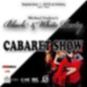 Cabaret Show1.jpg