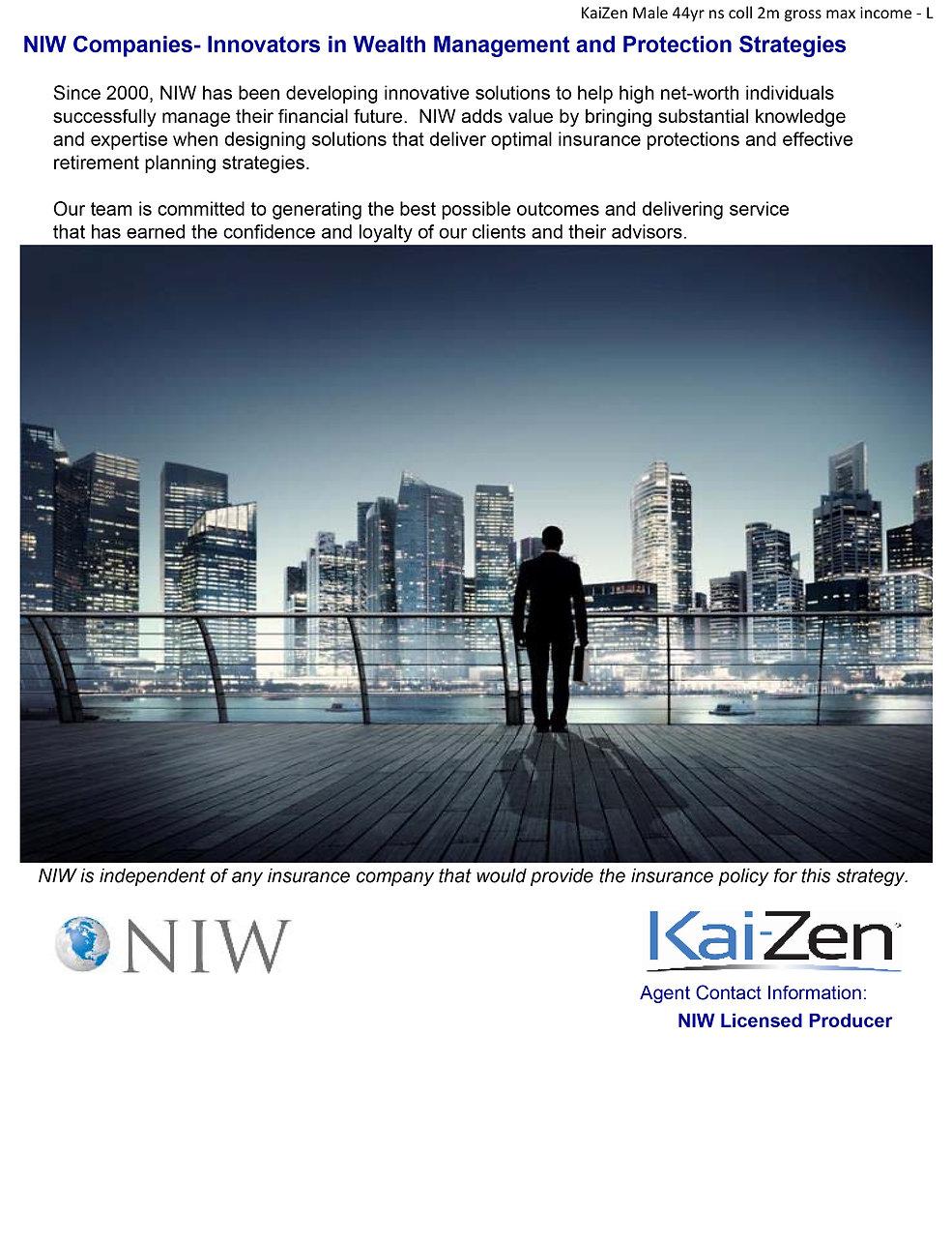 Example Kaizen-8.jpg