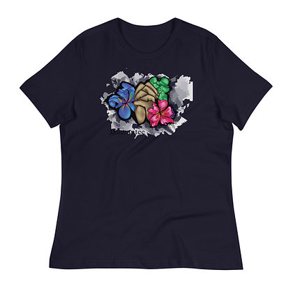Women's Shirt - UNITY