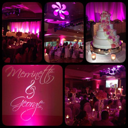 Wedding snapshot.jpg