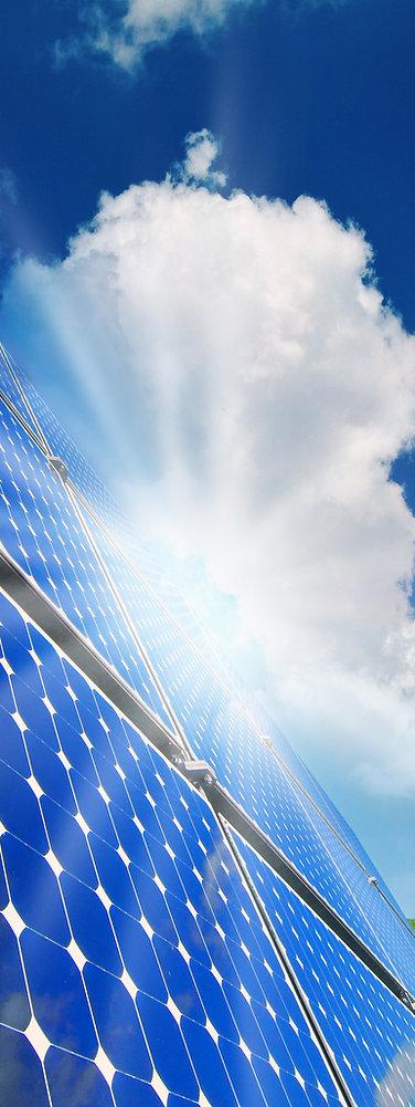 Solar Panels in the sun2.jpg