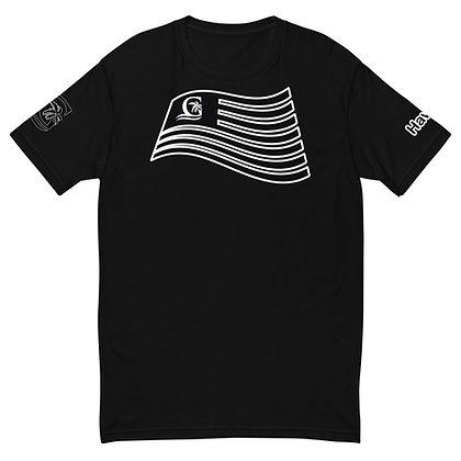 G Flag - Unisex Shirt