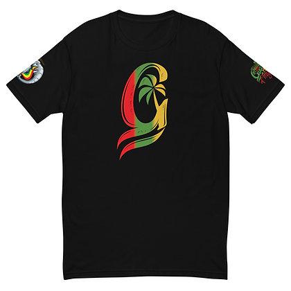 Rasta G 4 hits - Super soft T-shirt