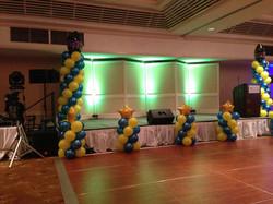 GReen uplight stage set up.jpg