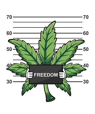 Cannabis Freedom [Converted].jpg
