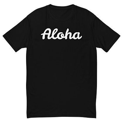 Aloha2 - Super soft shirt