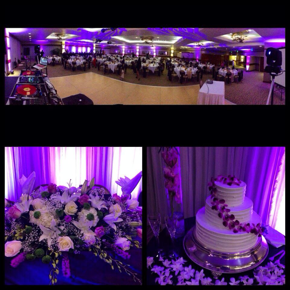 Purple Wedding wide view upligting.jpg