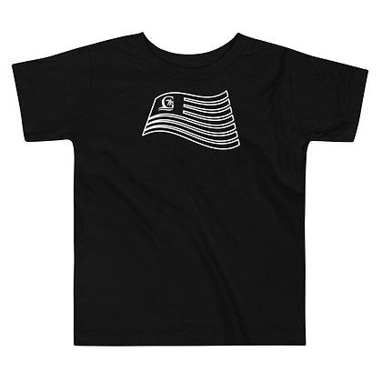 G-Flag - Baby T-shirt