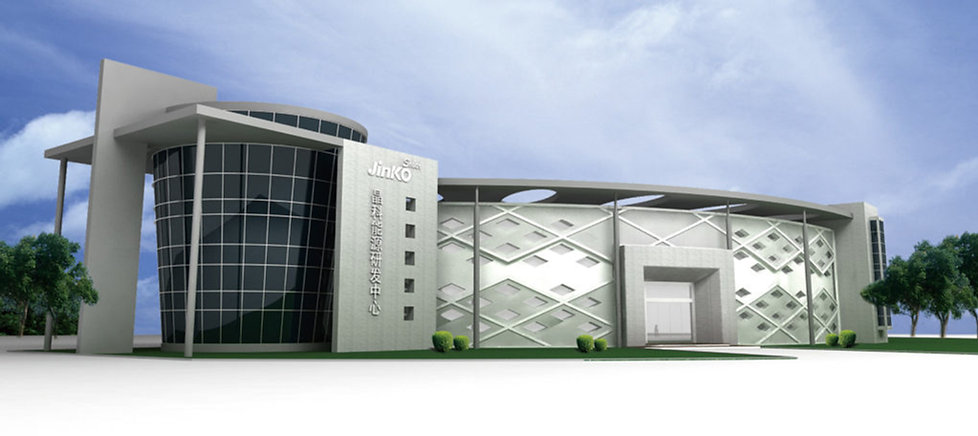 JINKO SOLAR Headquarters.jpg