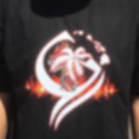 Guarantee Clothing Shirt