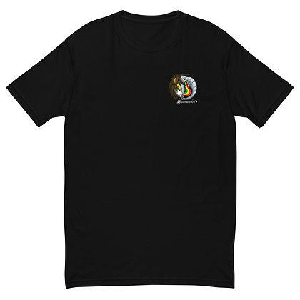 Reggae Elephant chest - Super soft shirt