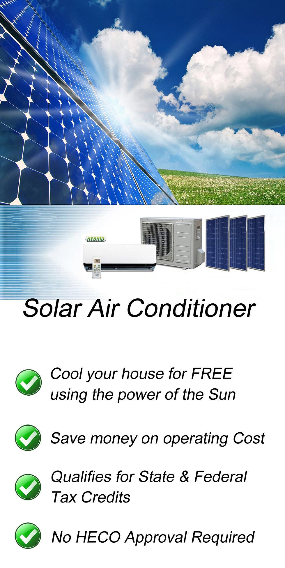 Solar AC overview.jpg