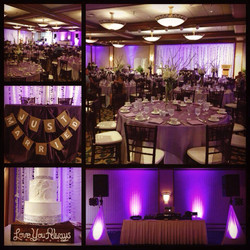 Purple Wedding - Main stage seat.jpg