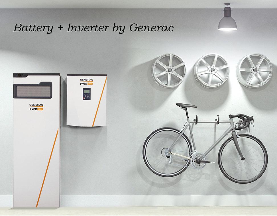 Generac garage.jpg
