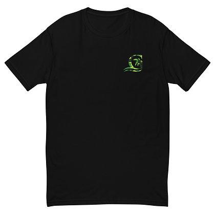 Camouflage G - Men's Shirt