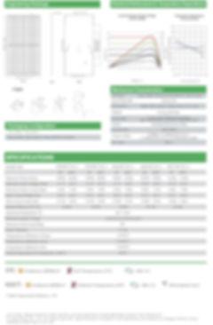 EaglePercG2 JKM390-410M-72HL-V-A1-US-2.j