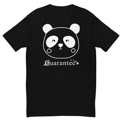 Panda - super soft shirt